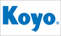 [eaglesupply.in][501]1579243190koyo