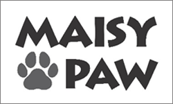 [eaglesupply.in][651]1579246126maisy