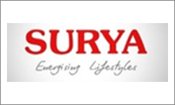 [eaglesupply.in][858]1579244512surya