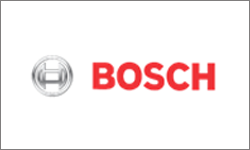[eaglesupply.in][894]1579243181bosch